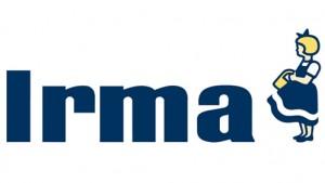 supermarkeder-online