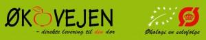 logo_oekovejen